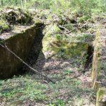Рудник Герберц-1