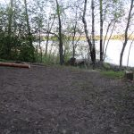 Озеро Руокоярви