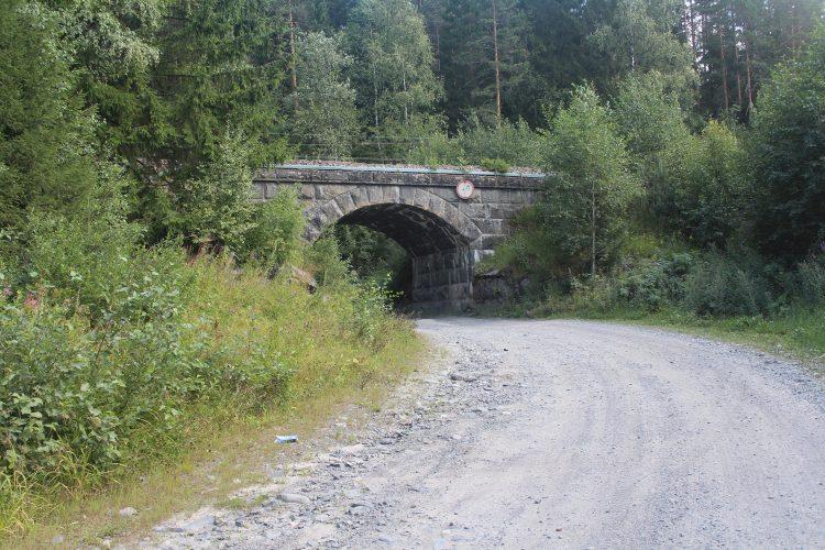 Фото липецк троицкий мост вашему вниманию