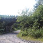 Мост Хямекоски