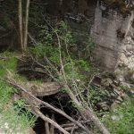 Плотина Коворинкоски, Тоймайоки